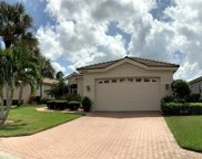 9205 Willowcrest  Court, Fort Myers image