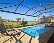 15254 Blue Bay Cir, Fort Myers image