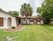 9293 Spring Hill Drive, Spring Hill image