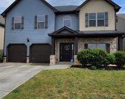 706 Airdale Lane, Simpsonville image