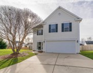 4334 River Bluff Terrace, Greensboro image