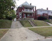 2123 Cathedral Avenue, Norwood image