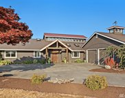 2421 159th Ave SE, Snohomish image