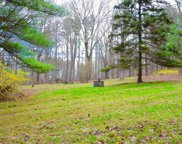 110 Old Hudson Turnpike, Canaan image