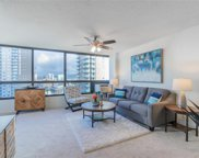 876 Curtis Street Unit 3106, Honolulu image