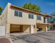 6588 E Calle La Paz Unit #D, Tucson image
