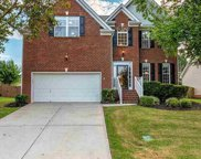 31 Ginger Gold Drive, Simpsonville image