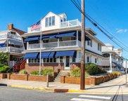 100 Corinthian Ave, Ocean City image