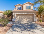 75 S Pepperwood Place, Chandler image