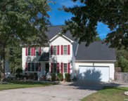 1118 Delham Drive, Knightdale image