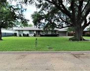 11053 Lawnhaven Road, Dallas image