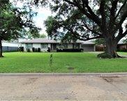 11053 Lawnhaven Road, Dallas image