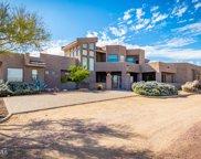 14021 E Milton Court, Scottsdale image