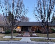 2406 E Butternut Cir, Holladay image