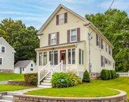 7 Adams St, Littleton, Massachusetts image