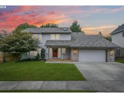 2987 NE 4TH  CT, Hillsboro image