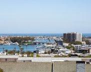 100     Scholz Plaza   PH 14, Newport Beach image