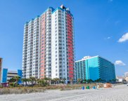 1605 S Ocean Blvd. Unit 908, Myrtle Beach image