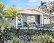 4826 W Bay Court Avenue, Tampa image