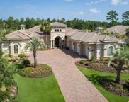 9161 Bellesera Circle, Myrtle Beach image