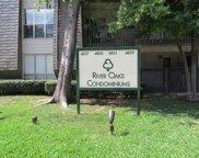 4837 Cedar Springs Road Unit 112, Dallas image