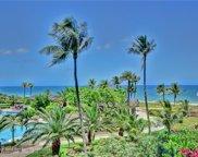 4900 N Ocean Blvd Unit 404, Lauderdale By The Sea image