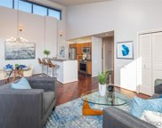 350 11th Ave Unit #1124, Downtown image