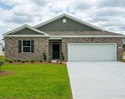 1120 Maxwell Dr., Little River image