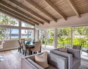 434     Vista Grande, Newport Beach image