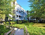 9880 Manchester Drive Unit 402, Burnaby image
