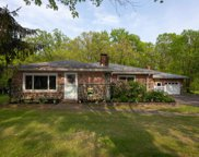 2604 PHILLIPS RD, Schodack Tov image