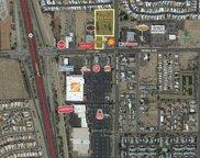 9134 W Peoria Avenue Unit #-, Peoria image