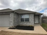 105 Fossil Trail, Leander image