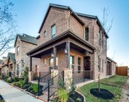 2233 6th Avenue, Flower Mound image