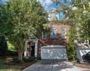 2639  Huntman Way, Charlotte image