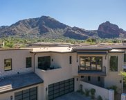 6436 N Lost Dutchman Drive, Paradise Valley image