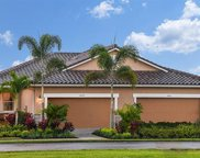 6574 Good Life St, Fort Myers image
