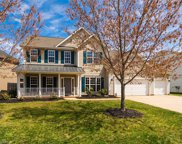 4461 Alderny Circle, High Point image