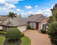 6210 Foxfield Court, Windermere image