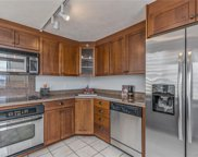 343 Hobron Lane Unit 2703, Honolulu image