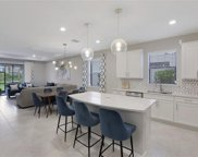 17171 Anesbury Pl, Fort Myers image
