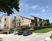 1955 Gulf Of Mexico Drive Unit G6-312, Longboat Key image