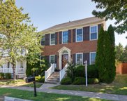 4792 Wermuth   Way, Woodbridge image