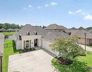 8282 Valencia Ct, Baton Rouge image
