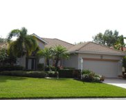 6832 Bay Hill Drive, Lakewood Ranch image