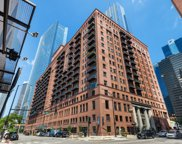 165 N Canal Street Unit #1228, Chicago image