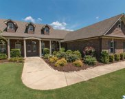 14796 Imperial Drive, Athens image