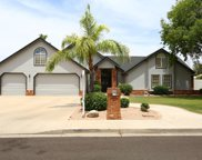 1426 E Lockwood Circle, Mesa image