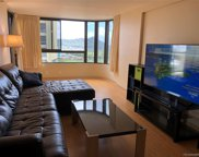 2724 Kahoaloha Lane Unit 2505, Honolulu image