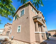 988 SABLE CHASE Place, Henderson image
